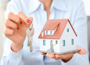 acquistare_casa_condominio