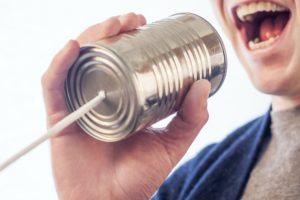 4-consgli-pratici-se-il-tuo-amministratore-di-condominio-non-risponde