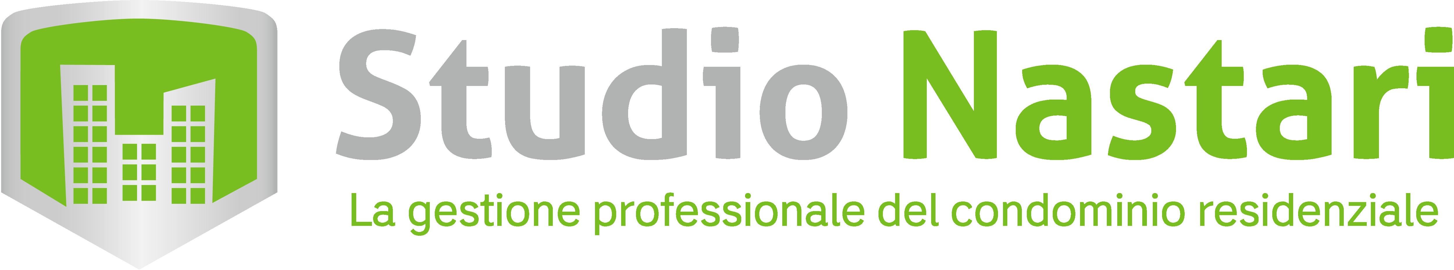 Studio_Nastari_Logo_HD